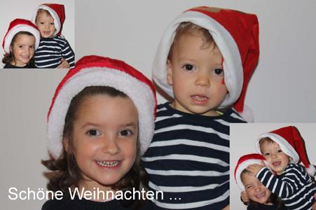 BMBS35_Weihnachtskarte_2014_b