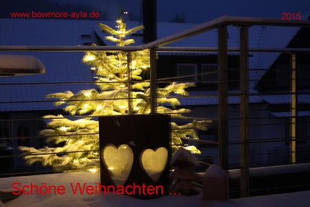 Weihnachtskarte_2015